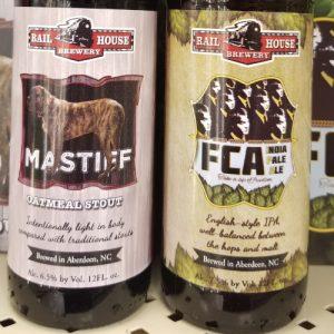 12oz Bottle Labels For Sale