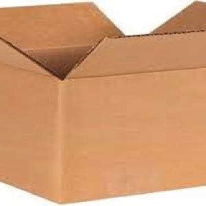 Mother Carton